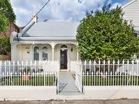 7 Justin Street, Lilyfield, NSW 2040