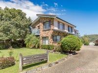 1/10 Elizabeth Street, Coffs Harbour, NSW 2450