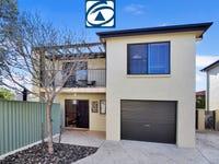 5/345 Armidale Road, East Tamworth, NSW 2340
