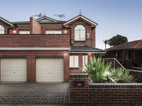 31A Delves Street, Mortdale, NSW 2223