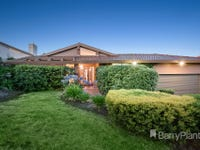 12 The Priory, Templestowe, Vic 3106