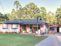 78 Ellalong Road, Pelton, NSW 2325