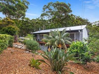2 Churchill Close, Macmasters Beach, NSW 2251