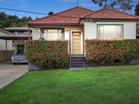 7 Speers Street, Speers Point, NSW 2284