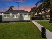 10 Yennora Street, Campbelltown, NSW 2560