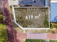 17 Radiata Promenade, Aubin Grove, WA 6164
