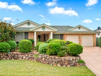 17 Huntington Way, Cardiff South, NSW 2285