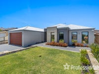 35 Sinagra Way, Yangebup, WA 6164