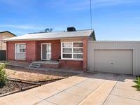 20 Hayward Terrace, Loxton, SA 5333