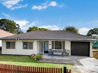 41B Lakeview Street, Speers Point, NSW 2284