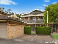 12/12-20 Kinarra Avenue, Wyoming, NSW 2250