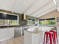 142 Goldfields Drive, Jeremadra, NSW 2536