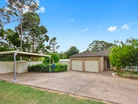 8 Henry Place, Long Beach, NSW 2536