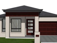 LOT 711 Optimism Street, Leppington, NSW 2179