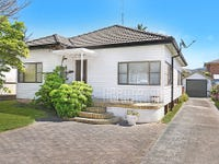 148 Pioneer Road, Towradgi, NSW 2518
