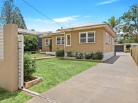 74b Mackenzie Street, Mount Lofty, Qld 4350