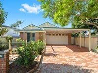 70 Mackie Avenue, New Lambton, NSW 2305