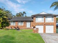 17 Bimbadeen Close, Belmont North, NSW 2280
