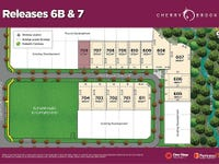 Lot 708 Highfield Circuit, Bentley Park, Qld 4869