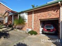 2/50 Simpson Street, South West Rocks, NSW 2431
