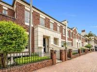 1/110 Prince Albert Street, Mosman, NSW 2088