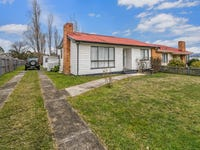 15 Bunbury Street, Waverley, Tas 7250