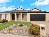 17 Birkdale Terrace, Wodonga, Vic 3690