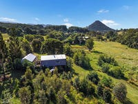 36 Willawong Place, Cooran, Qld 4569