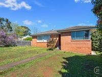23 Morris Avenue, Devonport, Tas 7310
