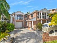 2/29 Henry Parkes Drive, Kiama Downs, NSW 2533