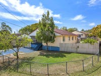 1 Polaris Street, Inala, Qld 4077