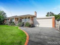 30 Ashwood Drive, Nunawading, Vic 3131