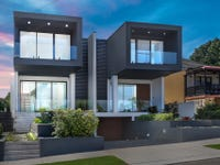 9 Blackwall Point Road, Chiswick, NSW 2046