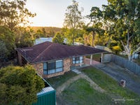 16 Batman Drive, Redbank Plains, Qld 4301