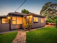 2 Goodsir Street, Rozelle, NSW 2039