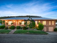 62 Warrenlee Drive, Albury, NSW 2640