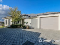 16 Barclay Way, Aveley, WA 6069