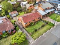 7 Wesley Street, Telopea, NSW 2117