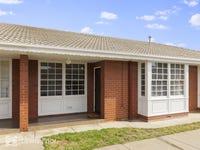 2/43 Scarborough Street, Somerton Park, SA 5044