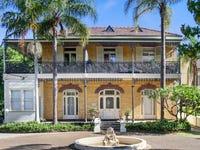 18/35 Marlborough Street, Drummoyne, NSW 2047