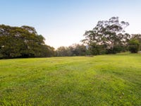 83-87 Mount O'Reilly Road, Samford Valley, Qld 4520