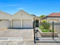 34a Birdwood Terrace, North Plympton, SA 5037