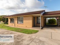 3/157 Waterloo Corner Road, Salisbury North, SA 5108