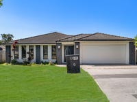 6 Coops Place, Heritage Park, Qld 4118