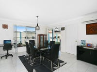 2/65 Franklin Street, Banora Point, NSW 2486