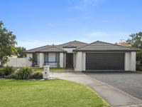 19 Kelly Circle, Rutherford, NSW 2320
