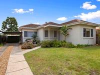 11 Florida Avenue, Woy Woy, NSW 2256