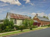 89 Belmore Street, Gulgong, NSW 2852