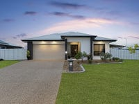 38 Spinifex Way, Bohle Plains, Qld 4817