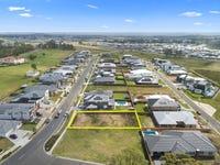 117 Gledswood Hills Dr, Gledswood Hills, NSW 2557